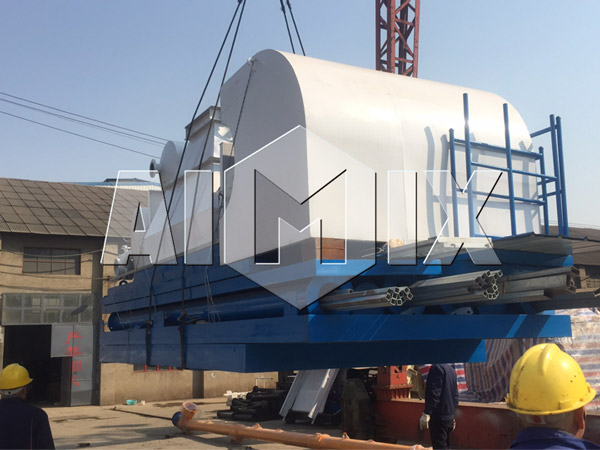 HZS60-бетоный-завод-для-продажи