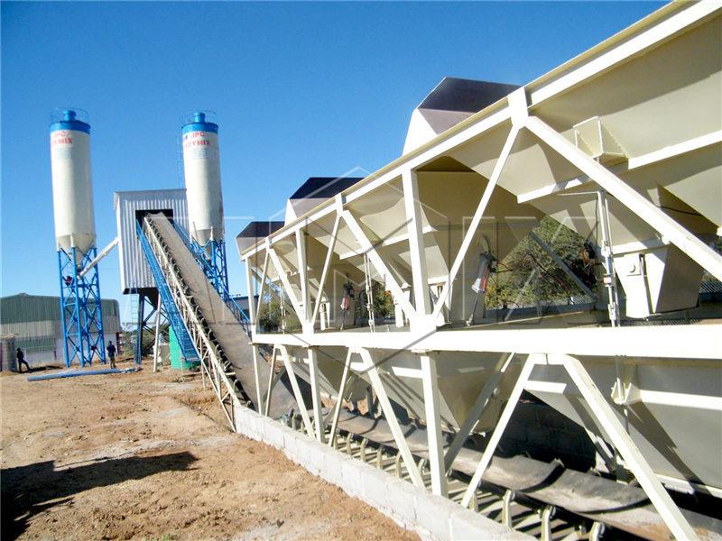 HZS60-готовый-бизнес-бетонный-завод