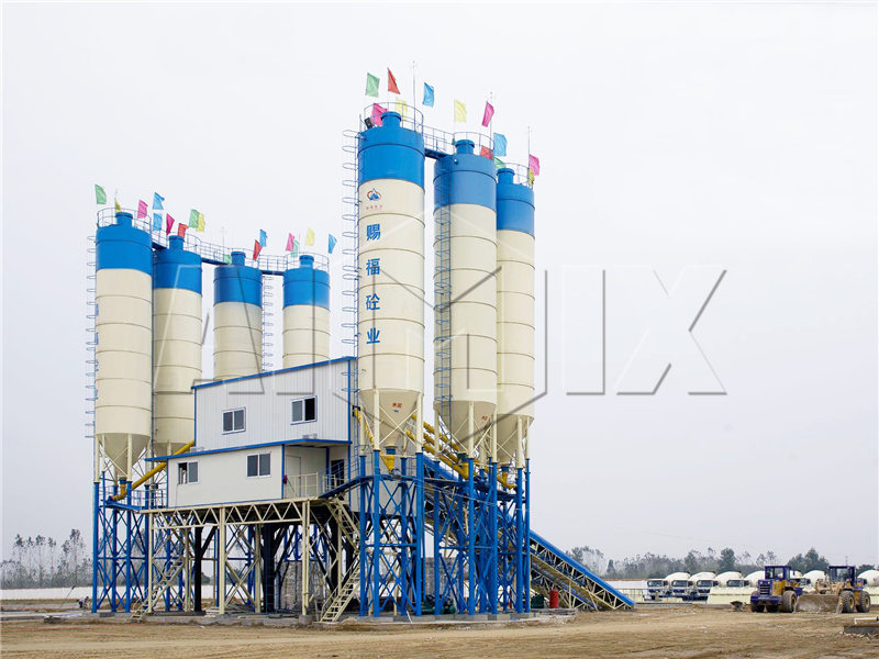 модульные-бетонные-заводы