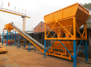 сухой-бетонный-завод