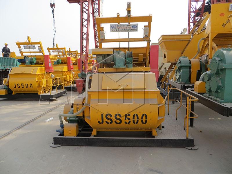 двухвальный-бетоносмеситель-JSS-500