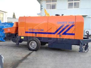 dizelnyy-pritsepnoy-betononasosHBT80-SR