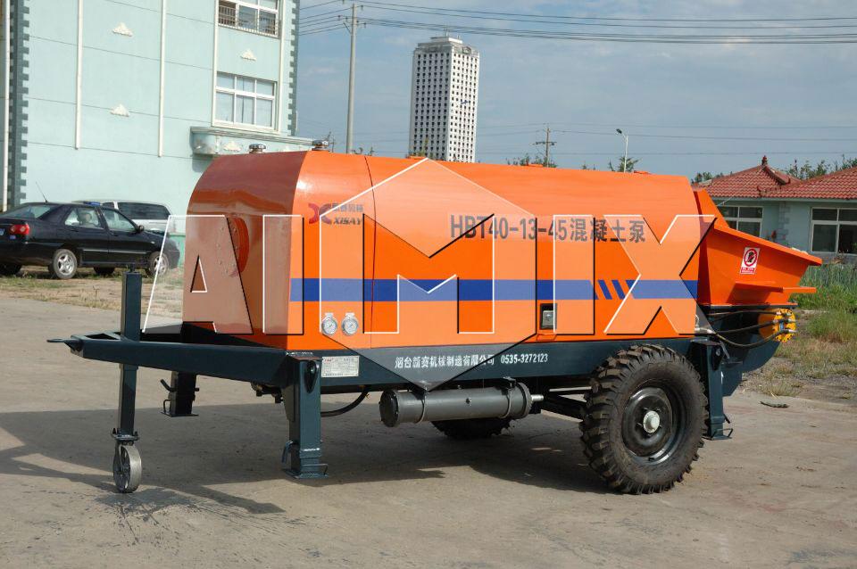 elektricheskiy-betononasos-HBT40