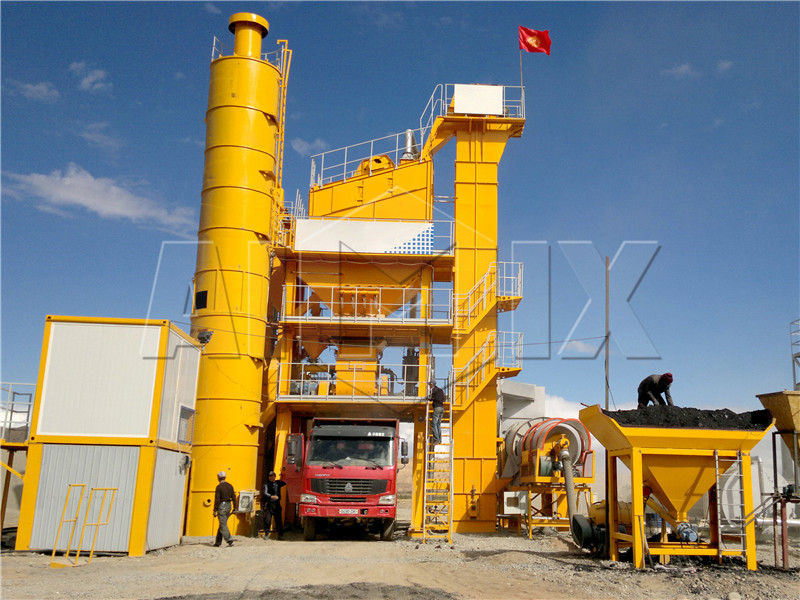 асфальтосмесительная-установка-в-Кыргызстане-1