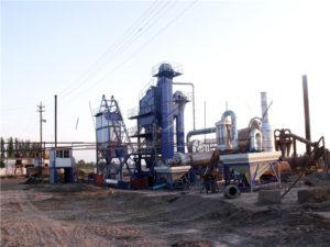 стационарный-асфальтобетонный-завод (2)