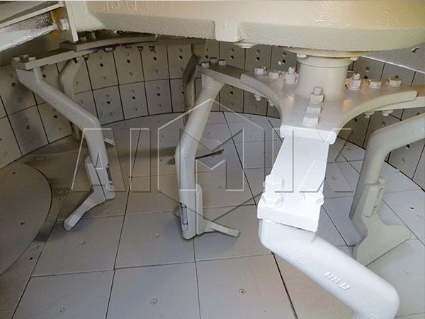 бетоносмеситель планетарный купить цена