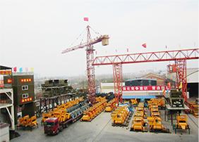 AIMIX в Китае