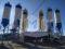 Узбекистан: бетонный завод 50 м3/ч