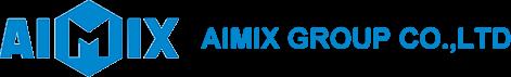 Aimix Group Производитель Строительной техники